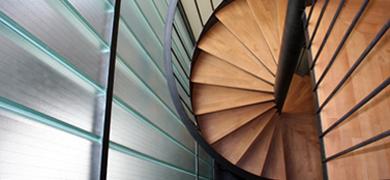 Logements flloo atelier d 39 architecture for Maison de ville grenoble